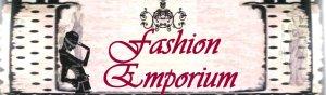 UK FASHION EMPORIUM