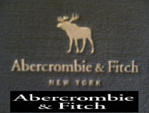 abercrombie-and-fitch-logo-moose1