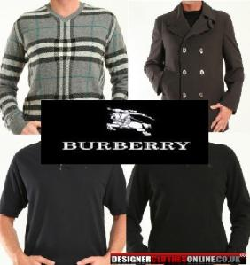 burberry-products
