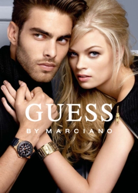 guess-2