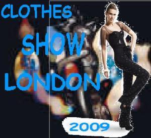 clothes-2