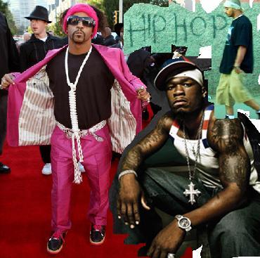 Hiphop1