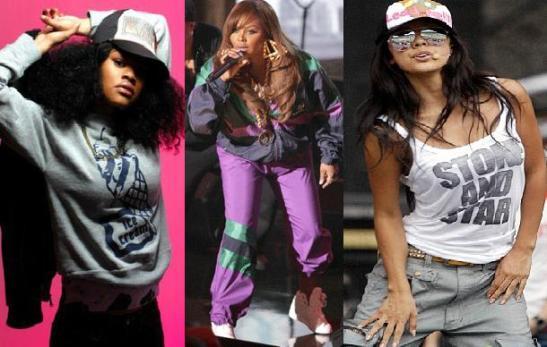 Hiphop5