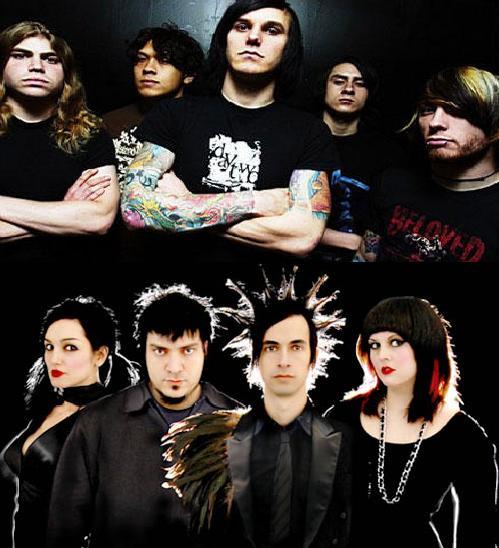 Hardcore Punk