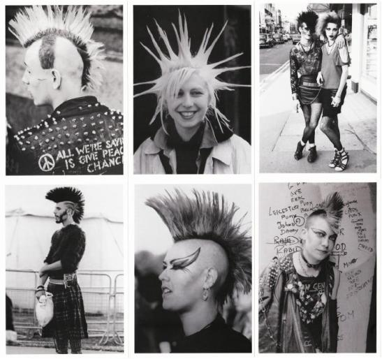 Punk001