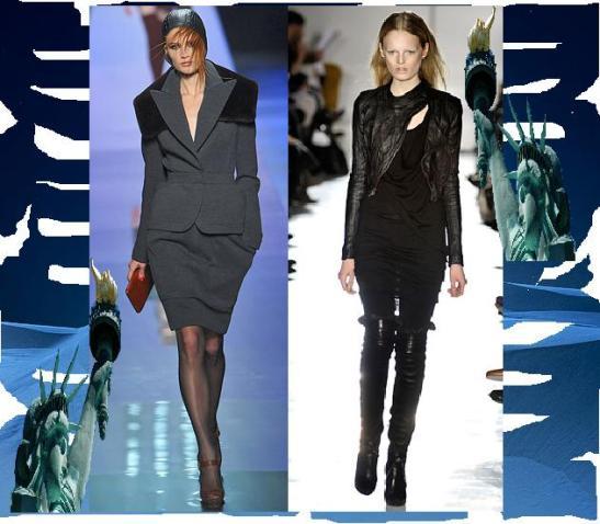 New York Fashion1