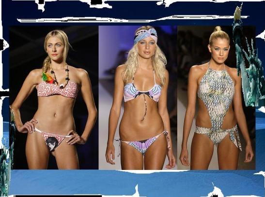 New York Fashion11