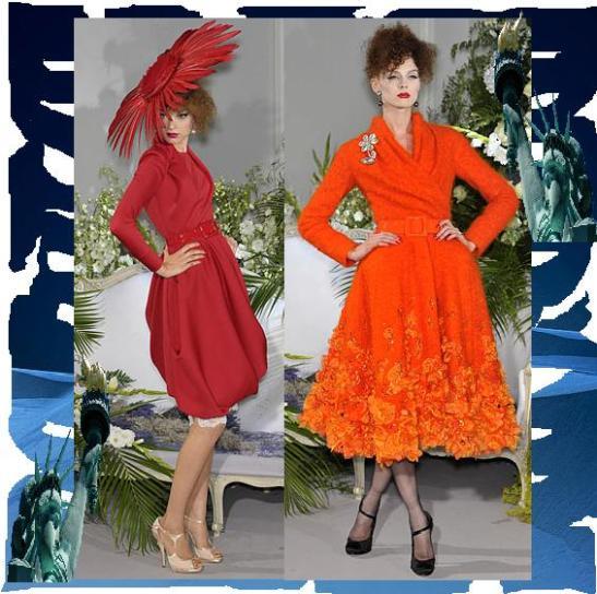 New York Fashion2
