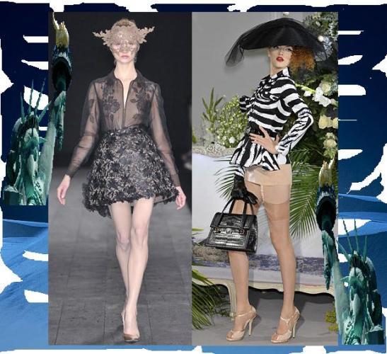 New York Fashion3