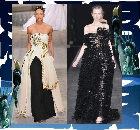 New York Fashion4