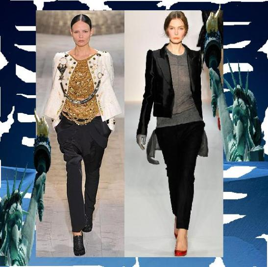 New York Fashion5