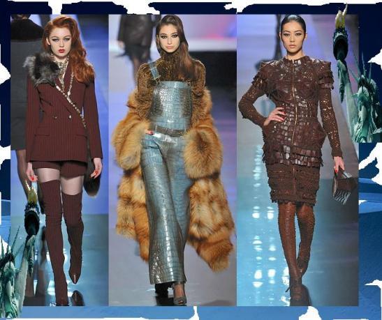 New York Fashion6