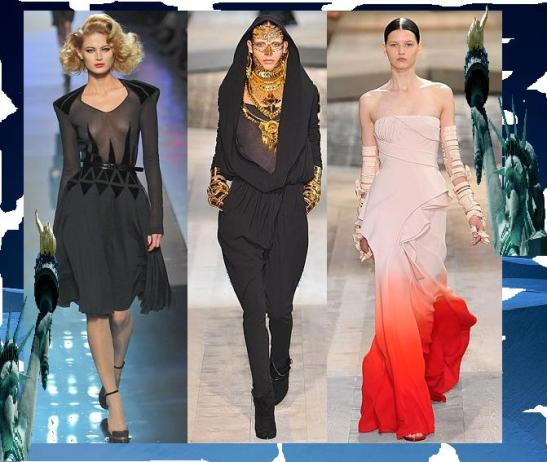 New York Fashion7