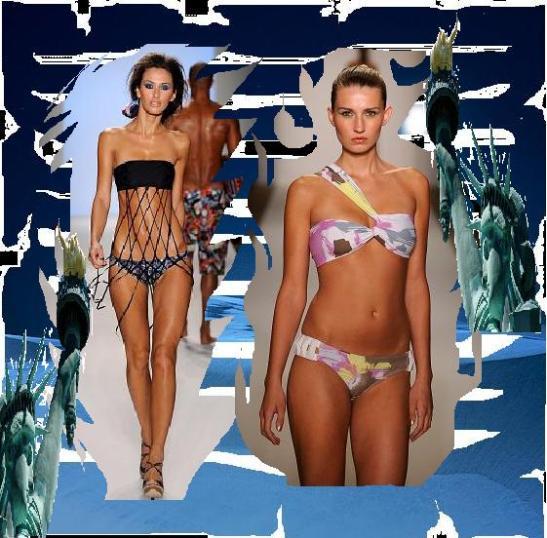 New York Fashion8
