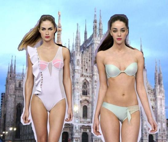 Milan Fashion Trends Images6
