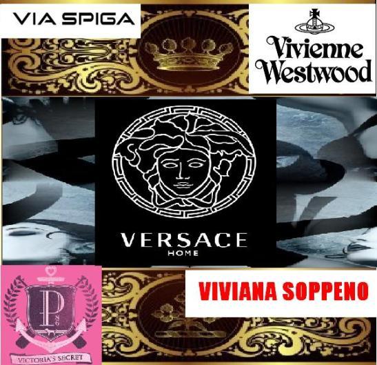 The V fashion image1