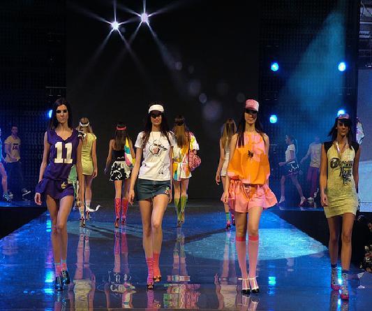 Top List Designer Clothes Brands