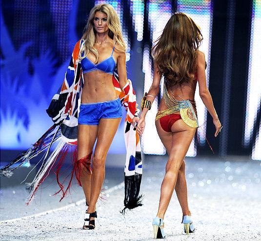 Top List Designer Clothes Brands10