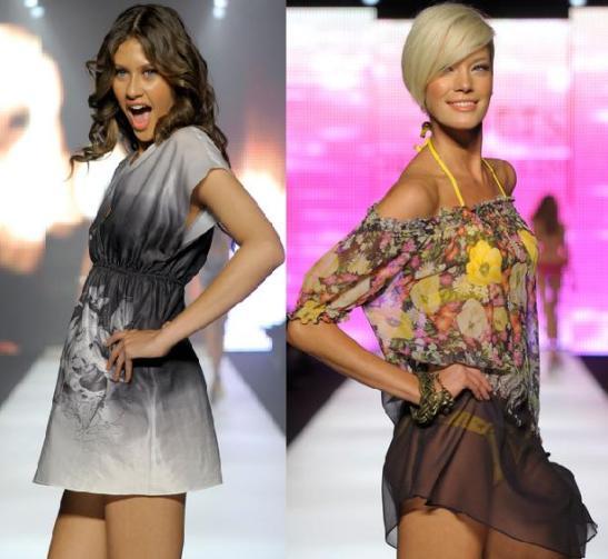 Top List Designer Clothes Brands3
