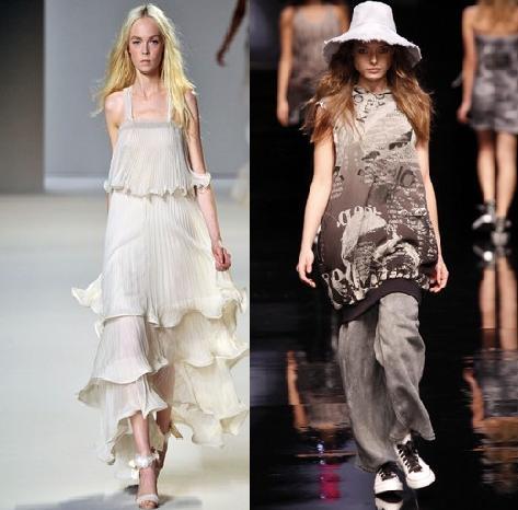 Top List Designer Clothes Brands4