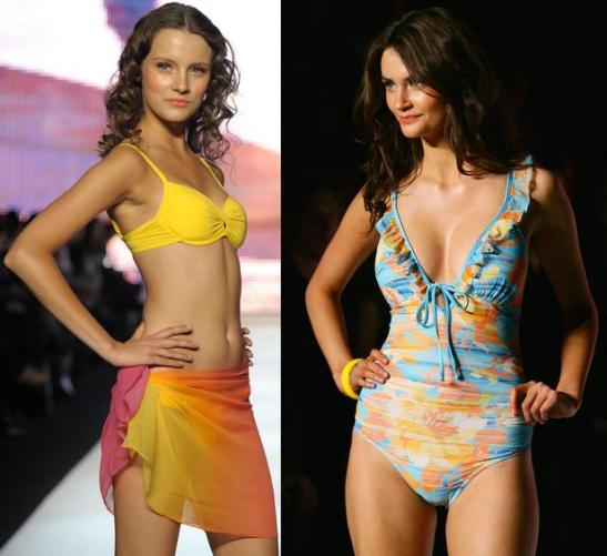 Top List Designer Clothes Brands5