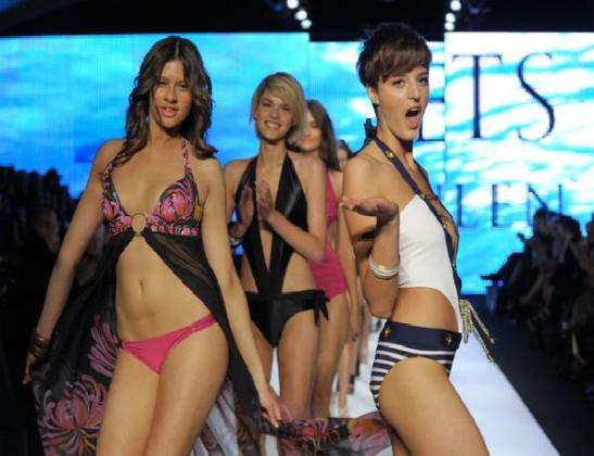 Top List Designer Clothes Brands6
