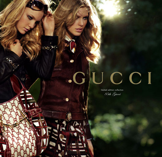 gucci-girl