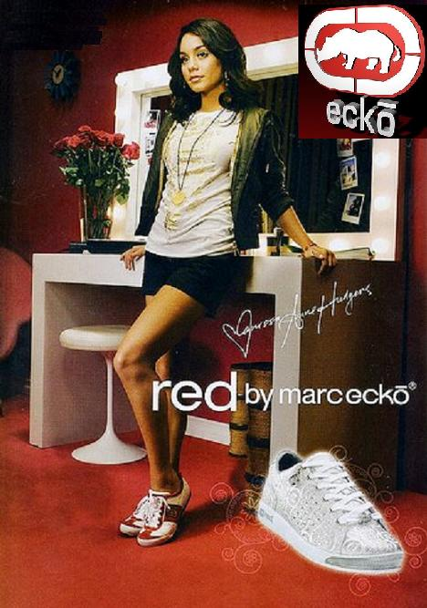 Ecko fashion image