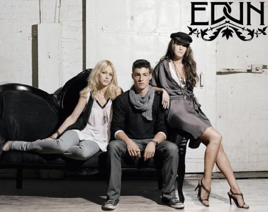 edun Fashion image