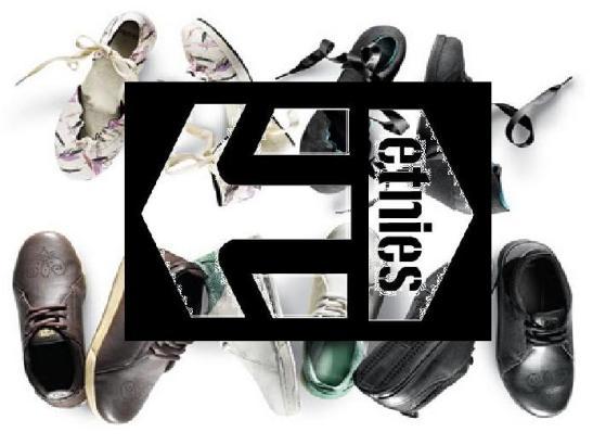 Etnies Fashion