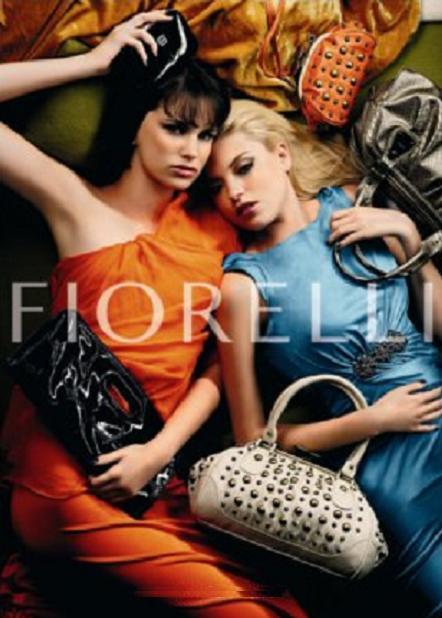 fiorelli fashion