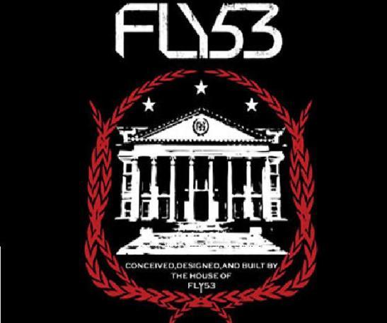 fly53 fashion
