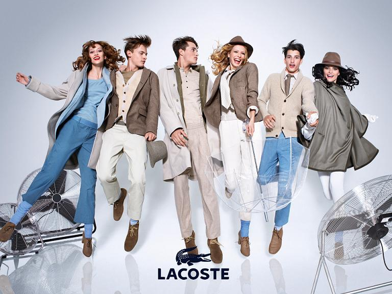 Lifestyle Fashion In L Fashion Brands Uk Fashion Emporium