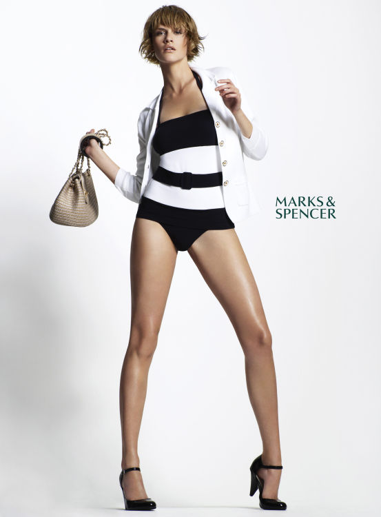 f1bdb63d823b2 Marks   Spencer Marks and Spencer fashion