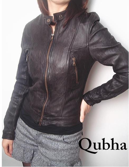 qubha fashion