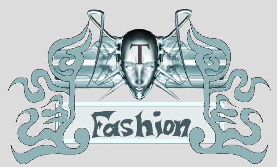 T Fashion Brands