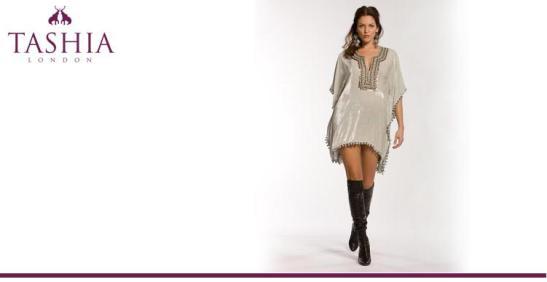 tashia fashion