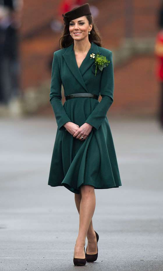 Catherine, Duchess of Cambridge - Wikipedia 73