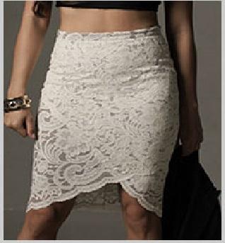 Maldita Tulip Skirt